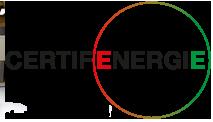 CertifEnergie - Bureau d'études thermiques